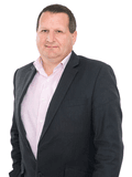 Mark Riley, Elders Real Estate Kingborough