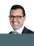 Mario Lattanzi,