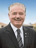 Frank Gardner, Ray White - Sovereign Islands