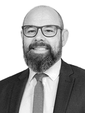 Oliver Creevy, Position Property Services Pty - .