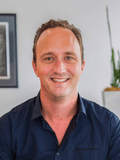 Christian Petersen, Professionals Coolangatta - Tweed Heads