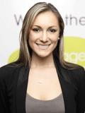 Maria Perez, Exchange Property Sales and Management - Camperdown