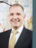 Daniel Liberman, Axis Property