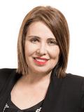 Christina Rochetich, Nelson Alexander Real Estate - Flemington