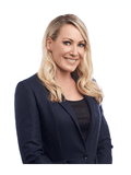 Emma Milner, LJ Hooker - Dalkeith | Claremont