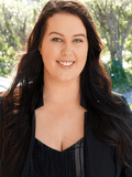 Emily Paterson, Raine & Horne - TOOWOON BAY KILLARNEY VALE