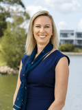 Jackie Guy, Gold Coast Property Sales & Rentals - Gold Coast