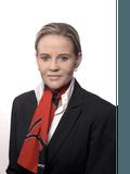 Bernadette Payne, Barry Plant - Taylors Lakes