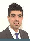 Joe (Ahmet) Karafistan, Quay Property Agents - LIVERPOOL