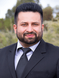 Jazz Singh, MICM Real Estate - Point Cook