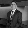 Matt Clarkson, Stone Real Estate - Hunter Valley