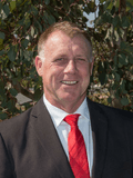 Mark Sawyer, Alive Realty - Moorebank