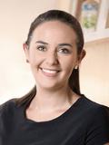 Elise Tune, hockingstuart - South Yarra