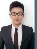 Ken Zhang,