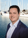 Haydn Meyer, Ray White Manly - MANLY