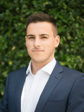 Sam Outch, Century 21 The Complete Real Estate - Castle Hill