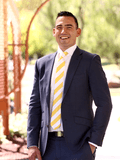 James Wilson, Ray White  Ferntree Gully - Ferntree Gully