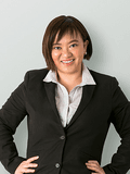 Peggie Sim, Belle Property Adelaide City