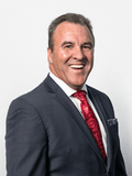 Tony Graham, Highland Property Agents - SUTHERLAND