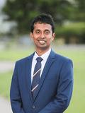 Jay Jayasinghe, Biggin & Scott - Greater Dandenong