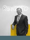 Dwight Ferguson, Ray White - Ascot