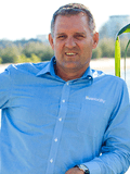 Andy Camm, Live Realty - CALOUNDRA