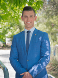 Trent Manicas, Collings Real Estate - NORTHCOTE
