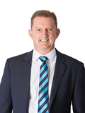 Andrew Jose, Harcourts - Wantirna