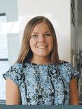 Jordan Stacker-Galea, Cripps & Cripps Property - Cronulla