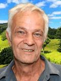 Klaus Walter,
