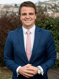 Conor Canning, Ray White Hobart