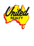 United Realty Cecil Hills & Carnes hill, United Realty Cecil Hills- Hinchinbrook & Carnes Hill - West Hoxton
