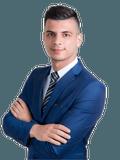 Avni Abdulovski, Jupiter Real Estate - Williams Landing