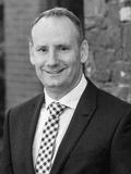 John Levingston, Miles Real Estate - Ivanhoe & Rosanna