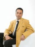 Ersel Ahmet,