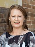 Kate Webster, McGrath - Newtown