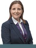 Belinda Iulianella, Barry Plant - Bundoora
