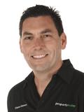 Shane Dawes, Property Today Sunshine Coast - MAROOCHYDORE