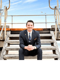 Adam Farrelly, Century 21 - Paterson Properties