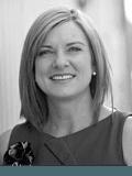 Mandy Hall, Hall & Co Property - MACKAY