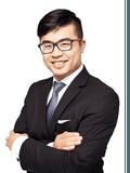 Denis Li, Matrix Global - Brisbane