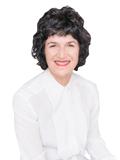 Judi O'Dea, SPACE Property Agents   -