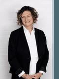 Faye Cooper, Barnett Real Estate - Newtown