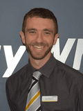 Ben McLennan, Ray White Surfside Properties - Ulladulla
