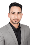 Raff Verdi, Passmore Real Estate - Morley