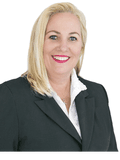 Leanne King, The Property League - Sunshine Coast