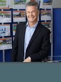 Roger Muller, PRDnationwide - Ipswich