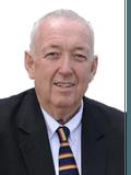 Jeff Burchell, Professionals - John Henderson