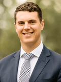 Nick Hall, McKean McGregor Real Estate - Bendigo