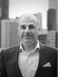 George Bornyan, The Avenue Property Co. - CHELTENHAM